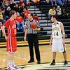 Boys Varsity Basketball - DCG 2011-2012 094