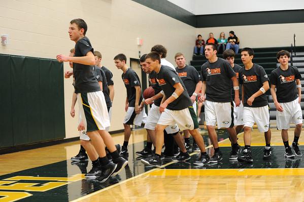 Boys Varsity Basketball - DCG 2011-2012 041