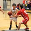 Boys Varsity Basketball - DCG 2011-2012 230