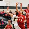Boys Varsity Basketball - DCG 2011-2012 124