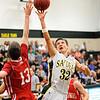 Boys Varsity Basketball - DCG 2011-2012 204