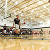 Boys Varsity Basketball - DCG 2011-2012 021