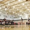 Boys Varsity Basketball - DCG 2011-2012 022