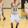 Boys Varsity Basketball - DCG 2011-2012 222