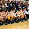 Boys Varsity Basketball - DCG 2011-2012 246