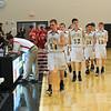 Boys Varsity Basketball - DCG 2011-2012 173