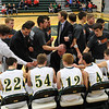 Boys Varsity Basketball - DCG 2011-2012 059