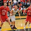 Boys Varsity Basketball - DCG 2011-2012 166