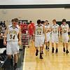 Boys Varsity Basketball - DCG 2011-2012 174