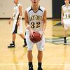 Boys Varsity Basketball - DCG 2011-2012 221