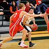 Boys Varsity Basketball - DCG 2011-2012 095