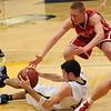 Boys Varsity Basketball - DCG 2011-2012 152