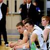 Boys Varsity Basketball - DCG 2011-2012 072