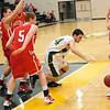 Boys Varsity Basketball - DCG 2011-2012 151
