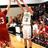 Boys Varsity Basketball - DCG 2011-2012 130