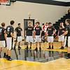 Boys Varsity Basketball - DCG 2011-2012 048
