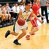 Boys Varsity Basketball - DCG 2011-2012 237