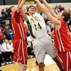 Boys Varsity Basketball - DCG 2011-2012 200