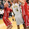 Boys Varsity Basketball - DCG 2011-2012 199