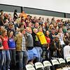 Boys Varsity Basketball - DCG 2011-2012 209