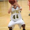 Boys Varsity Basketball - DCG 2011-2012 157