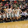 Boys Varsity Basketball - DCG 2011-2012 193