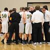 Boys Varsity Basketball - DCG 2011-2012 114