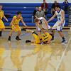 Boys Varsity Basketball @ Perry 2011-2012 106