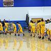 Boys Varsity Basketball @ Perry 2011-2012 119