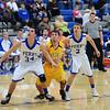 Boys Varsity Basketball @ Perry 2011-2012 039