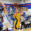 Boys Varsity Basketball @ Perry 2011-2012 025