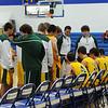 Boys Varsity Basketball @ Perry 2011-2012 078