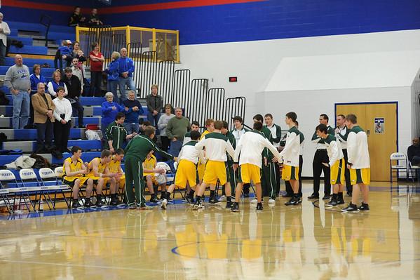 Boys Varsity Basketball @ Perry 2011-2012 002