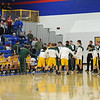 Boys Varsity Basketball @ Perry 2011-2012 002