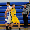 Boys Varsity Basketball @ Perry 2011-2012 060