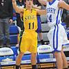 Boys Varsity Basketball @ Perry 2011-2012 035
