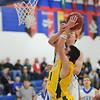Boys Varsity Basketball @ Perry 2011-2012 104