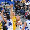 Boys Varsity Basketball @ Perry 2011-2012 026