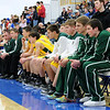 Boys Varsity Basketball @ Perry 2011-2012 064