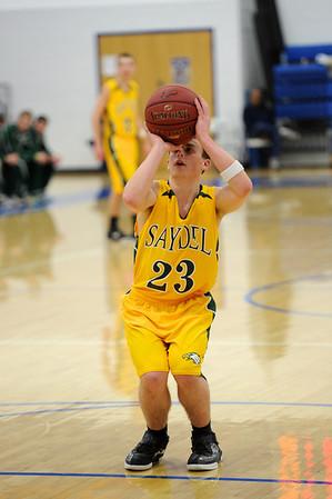 Boys Varsity Basketball @ Perry 2011-2012 018