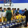 Boys Varsity Basketball @ Perry 2011-2012 079
