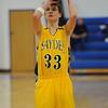 Boys Varsity Basketball @ Perry 2011-2012 076