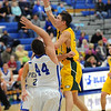 Boys Varsity Basketball @ Perry 2011-2012 043