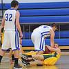 Boys Varsity Basketball @ Perry 2011-2012 094
