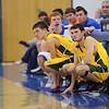Boys Varsity Basketball @ Perry 2011-2012 071