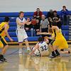 Boys Varsity Basketball @ Perry 2011-2012 102