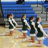 Boys Varsity Basketball @ Perry 2011-2012 103