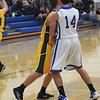 Boys Varsity Basketball @ Perry 2011-2012 057