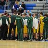 Boys Varsity Basketball @ Perry 2011-2012 048