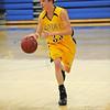 Boys Varsity Basketball @ Perry 2011-2012 034